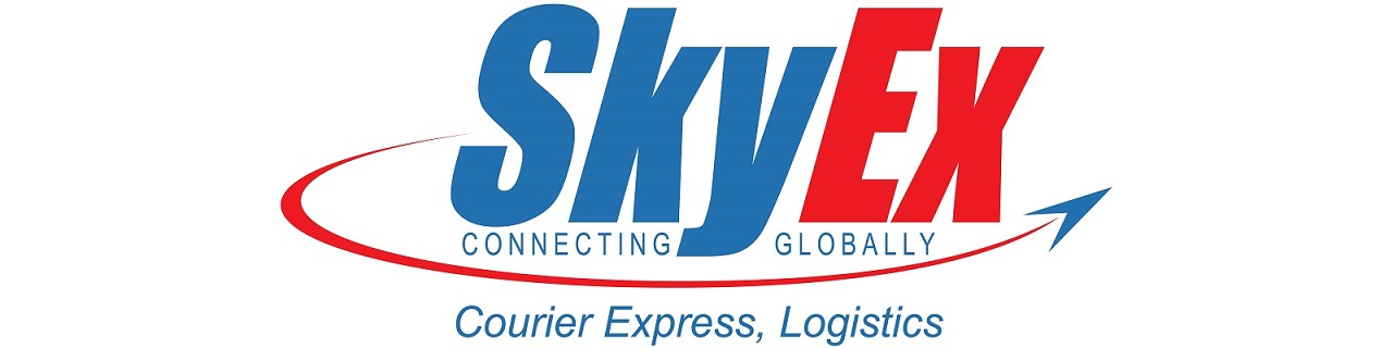 Skyexpressinternational - Dubai courier services